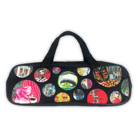 Ranger Ink - Dylusions Accessory Bag 4