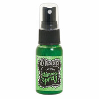 Ranger Ink - Dylusions Shimmer Spray - Cut Grass