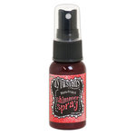 Ranger Ink - Dylusions Shimmer Spray - Postbox Red
