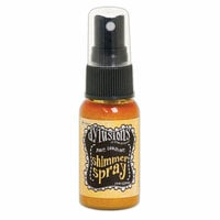Ranger Ink - Dylusions Shimmer Spray - Pure Sunshine