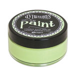 Ranger Ink - Dylusions Paints - Mushy Peas