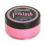Ranger Ink - Dylusions Paints - Peony Blush