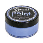 Ranger Ink - Dylusions Paints - Periwinkle Blue