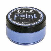 Ranger Ink - Dylusions Paints - Periwinkle Blue