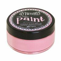 Ranger Ink - Dylusions Paints - Rose Quartz