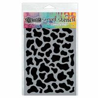 Ranger Ink - Dylusions Stencils - Giraffe - Small