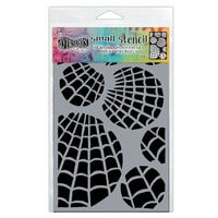 Ranger Ink - Dylusions Stencils - Small - Oti's Orbs