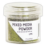 Ranger Ink - Mixed Media Powder - Lime
