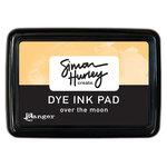 Ranger Ink - Simon Hurley - Dye Ink Pad - Over The Moon