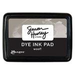 Ranger Ink - Simon Hurley - Dye Ink Pad - Woof