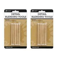 Ranger Ink - Detail Blending Tools - 2 Pack