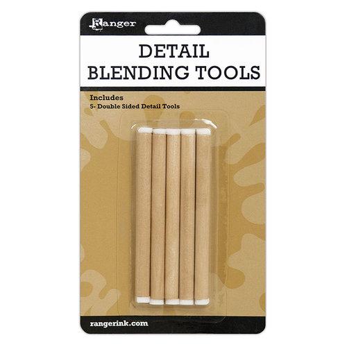 Ranger Ink - Detail Blending Tools