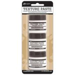 Ranger Ink - Texture Pastes - 3 Pack