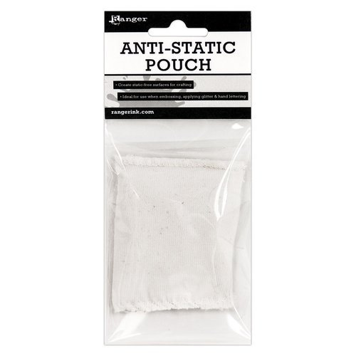 Ranger Ink Anti-Static Pouch