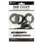 Ranger Ink - Ink Cozy - Gray - 6 Pack