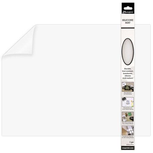 Ranger Ink - Silicone Mat