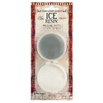 Ranger Ink - ICE Resin - Molding Putty