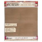 Ranger Ink - ICE Resin - Reusable Non Stick Craft Studio Sheet - 9 x 9