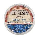 Ranger Ink - ICE Resin - Opals - Cobalt