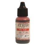 Ranger Ink - ICE Resin - Tints - Raw Ruby