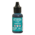 Ranger Ink - ICE Resin - Tints - Turquoise