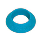 Ranger Ink - Ink Cozy - Turquoise - 10 pack