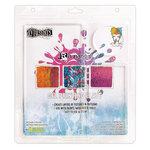 Ranger Ink - Gel Plate - 3 Pack Assortment - Printing Plates