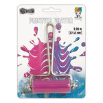 Ranger Ink - Gel Plate - Brayers - Small