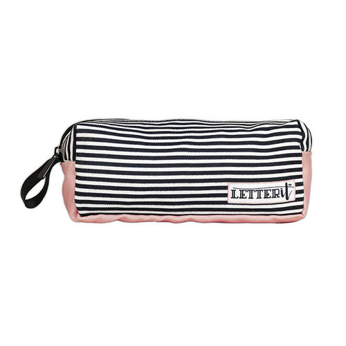 Ranger Ink - Letter It Collection - Accessory Bag