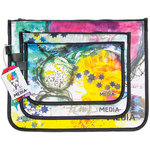 Ranger Ink - Dina Wakley Media - Designer Bag 2