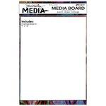 Ranger Ink - Dina Wakley Media - 9 x 12 Board