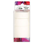 Ranger Ink - Dina Wakley Media - Media Tape - Blank