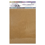 Ranger Ink - Dina Wakley Media - Kraft Paper Pack