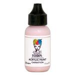 Ranger Ink - Dina Wakley Media - Heavy Body Acrylic Paint - Carnation