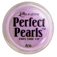Ranger Ink - Perfect Pearls - Pigment Powder - Iris