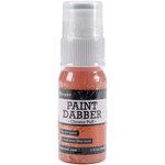 Ranger Ink - Adirondack Acrylic Paint Dabber - Cheese Puff