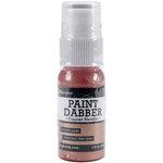 Ranger Ink - Adirondack Acrylic Paint Dabber - Copper Metallic
