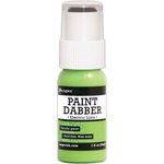 Ranger Ink - Adirondack Acrylic Paint Dabber - Electric Lime