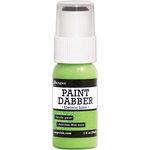Ranger Ink - Adirondack Acrylic Paint Dabber - Electric Lime