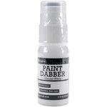 Ranger Ink - Adirondack Acrylic Paint Dabber - Glacier White