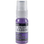 Ranger Ink - Adirondack Acrylic Paint Dabber - Grape Soda