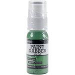 Ranger Ink - Adirondack Acrylic Paint Dabber - Lily Pad