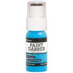 Ranger Ink - Adirondack Acrylic Paint Dabber - Blue Yonder