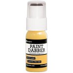 Ranger Ink - Adirondack Acrylic Paint Dabber - Buttered Popcorn