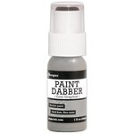 Ranger Ink - Adirondack Acrylic Paint Dabber - Cool Graphite