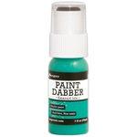 Ranger Ink - Adirondack Acrylic Paint Dabber - Emerald Isle