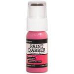 Ranger Ink - Adirondack Acrylic Paint Dabber - Raspberry Sorbet