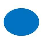 Ranger Ink - Dye Ink Reinkers - Blue Ribbon