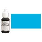 Ranger Ink - Dye Ink Reinkers - Blue Yonder
