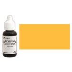 Ranger Ink - Dye Ink Reinkers - Buttered Popcorn
